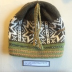 Lat Braid Hat 1